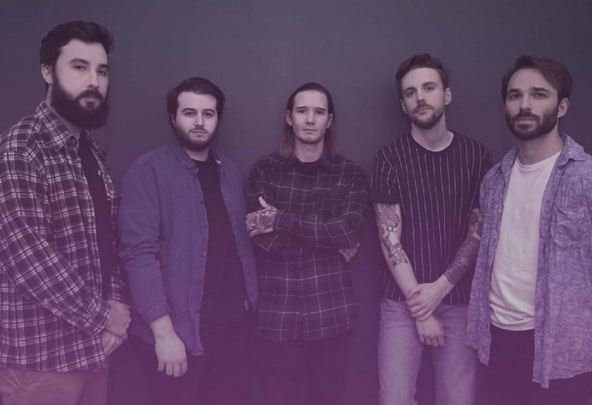 Un groupe de Rock Alternatif français qui vaut le détour : Back On Earth