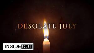 Sons Of Apollo partage un teaser pour sa nouvelle chanson Desolate July