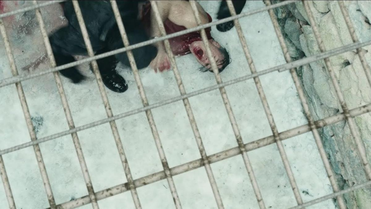 Lindemann publie plusieurs versions alternatives du clip vidéo de Ach So Gern