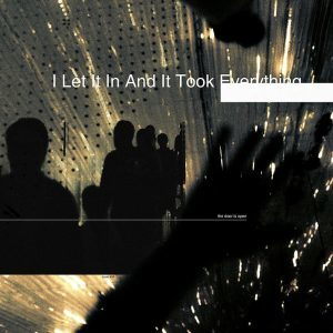 Review de I Let It In And It Took Everything par Loathe