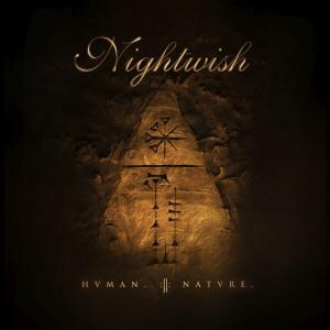 La vidéo Metal de la semaine : Noise de Nightwish