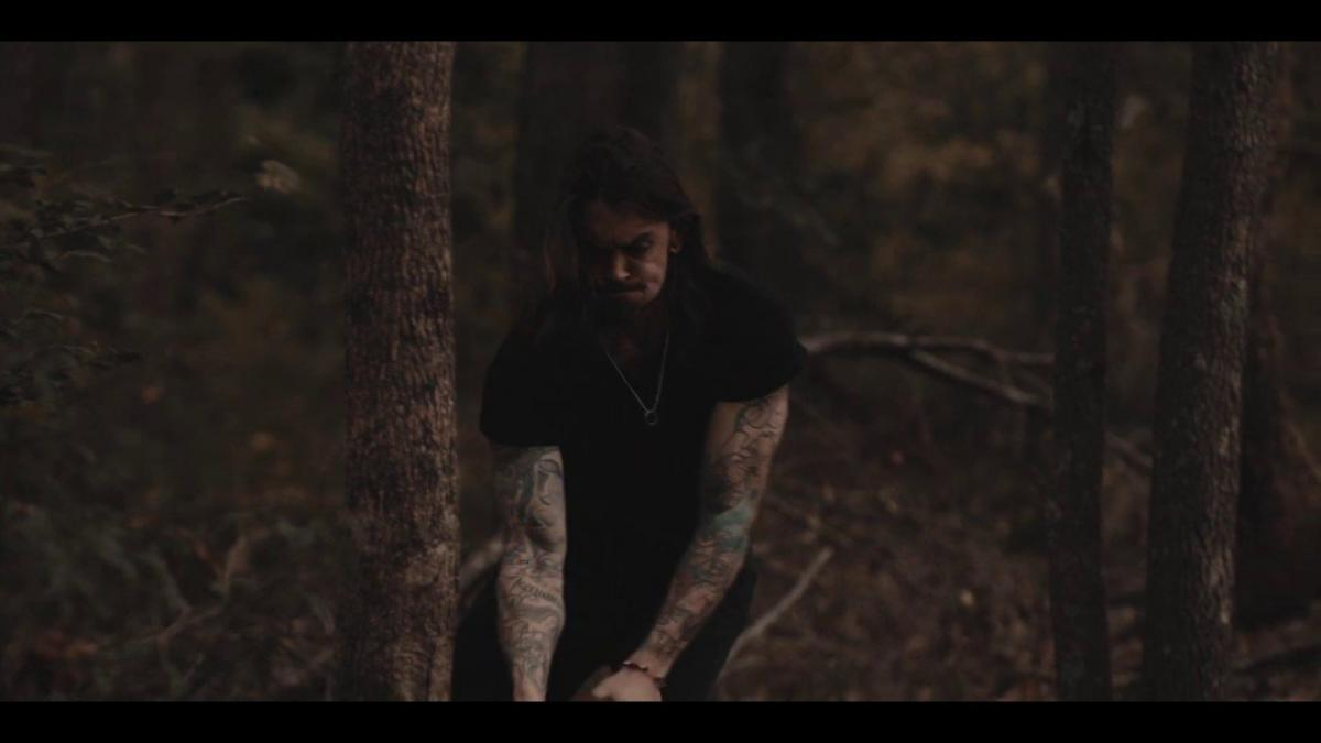 Norma Jean partage une lyric vidéo pour sa chanson Safety Last