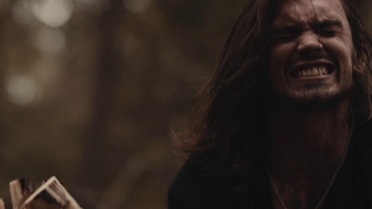 Norma Jean partage une lyric vidéo pour sa chanson A Full Circle In Under A Minute