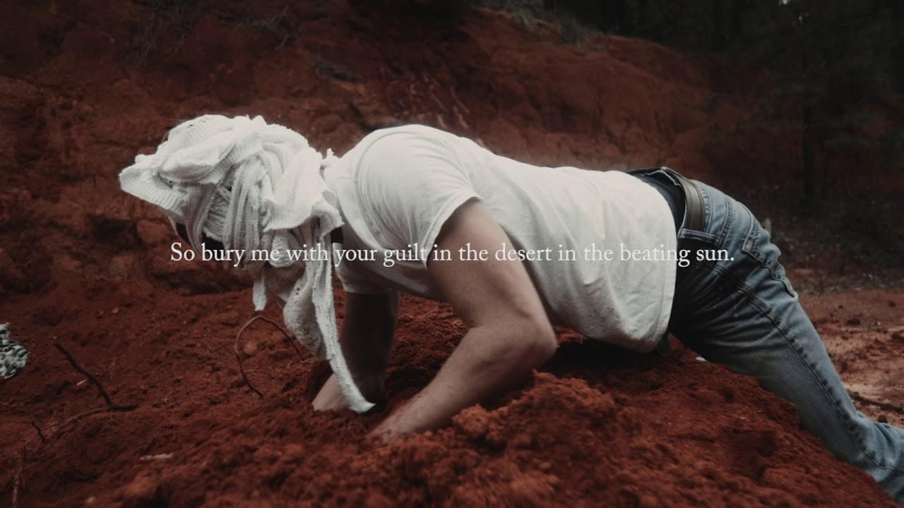 Norma Jean sort une lyric vidéo pour sa chanson Translational