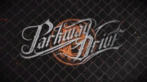 La vidéo Metal de la semaine : Die Leere de Parkway Drive