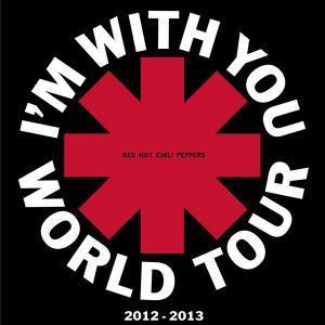 2012-13 Live (EP)
