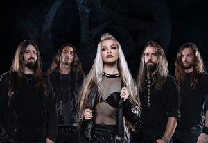 Le bassiste de The Agonist va rater la tournée US du groupe de Metal avec Fleshgod Apocalypse