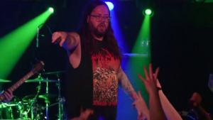 The Black Dahlia Murder va sortir son nouvel album en avril !