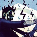 Le festival 666 dévoile son affiche ! (Mass Hysteria, Rise Of The Northstar et autres)