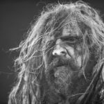 """John 5 déclare que le nouvel album de Rob Zombie est """"vraiment lourd"""" avec """"une tonne de refrains accrocheurs"""""""