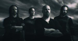 Wolfheart annonce son nouvel album Wolves Of Karelia (détails & single)