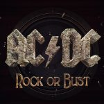 Rock or Bust