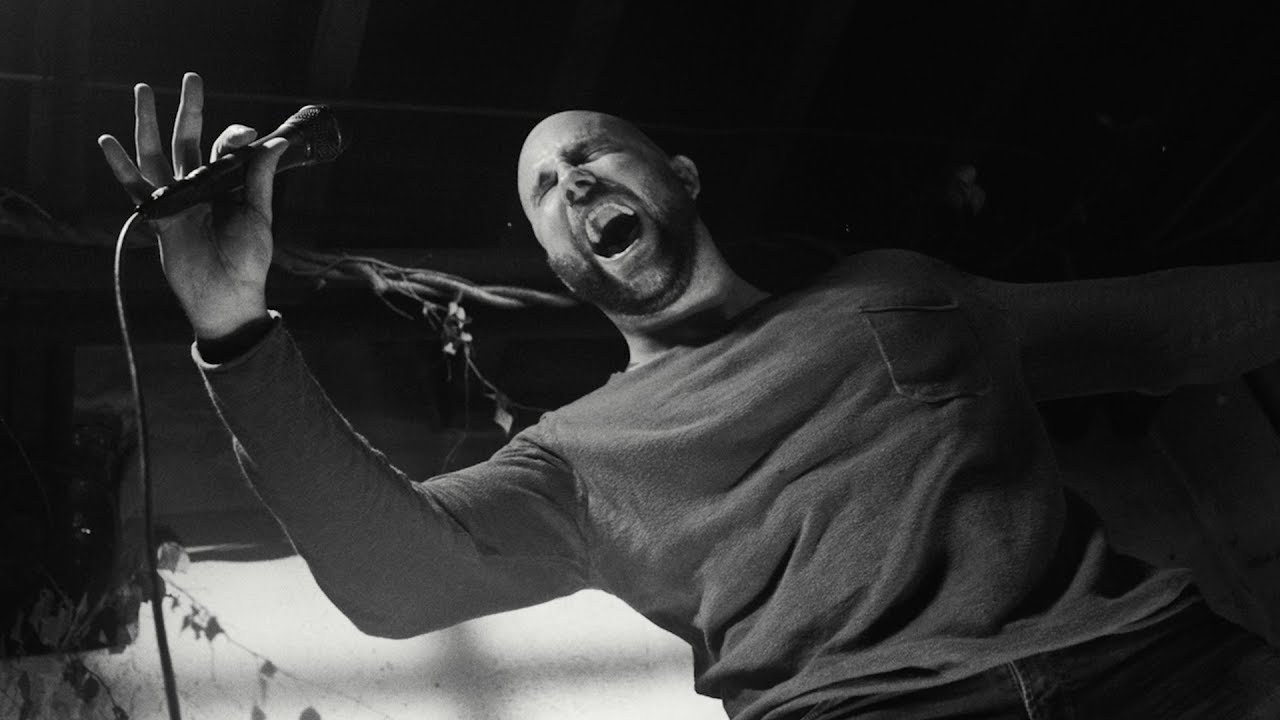 August Burns Red annonce 4 concerts francophones (tournée européenne 2020) - MetalZone