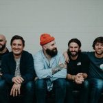 August Burns Red va jouer son premier album, Thrill Seeker, en entier lors d'un concert en streaming