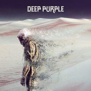 Deep Purple annonce son nouvel album Whoosh! (détails & concerts francophones)