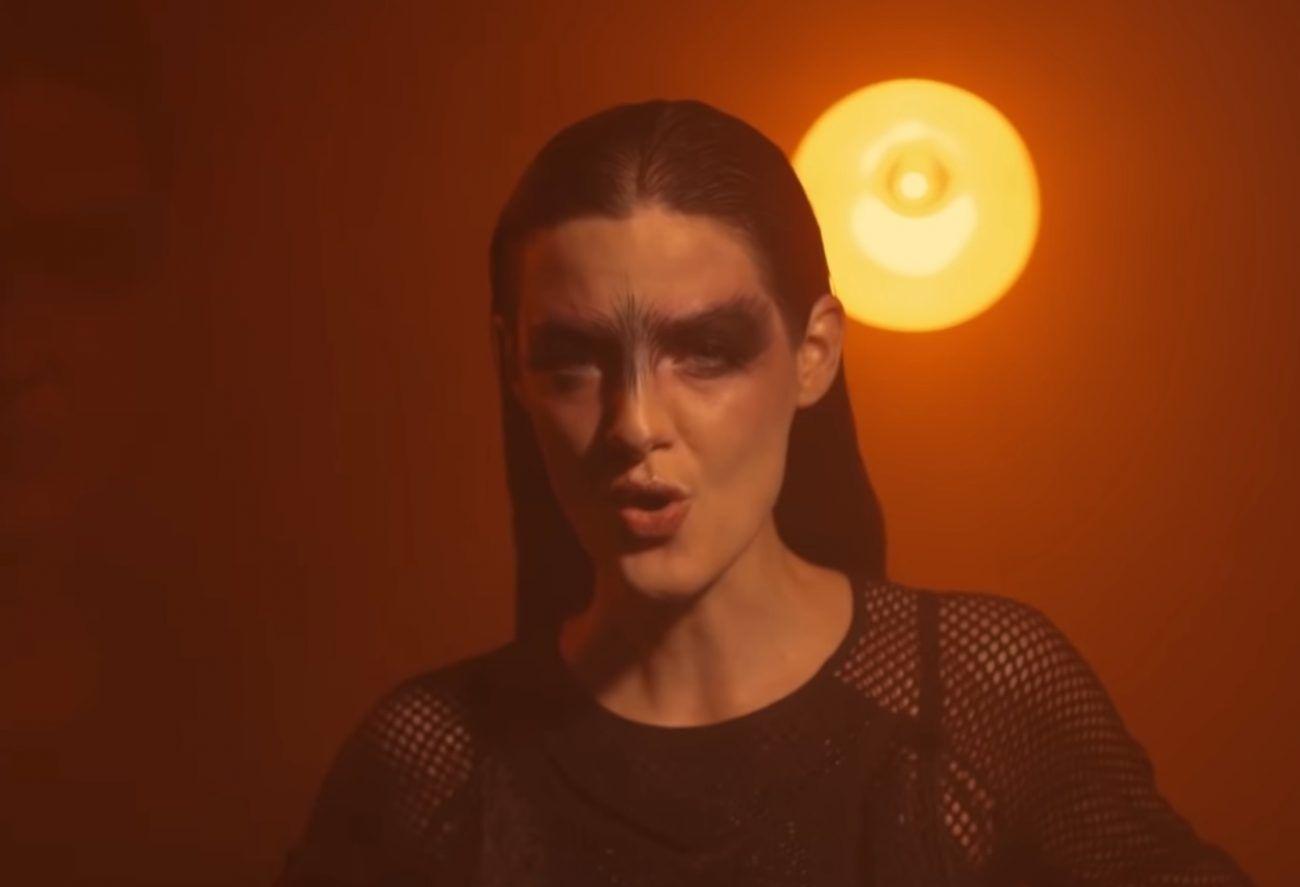 Diabulus In Musica diffuse un nouveau single nommé One Step Higher