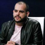 Volumes s'exprime sur la mort de Diego Farias