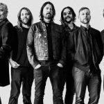 Foo Fighters débute la célébration de son 25e anniversaire avec The Van Tour