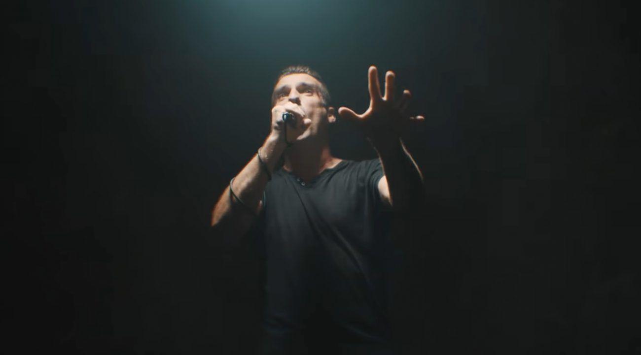Gorod jouera en première partie de Meshuggah lors de ses concerts en France cet été