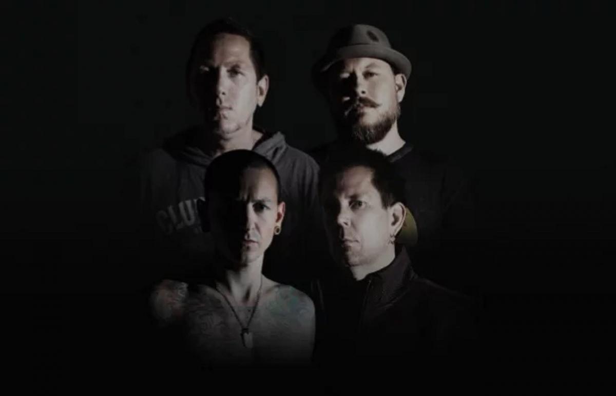 Grey Daze (l'ancien groupe de Chester Bennington) sortira son album hommage en avril 2020