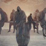 Le Hellfest lancera la vente des pass 1 Jour mercredi prochain
