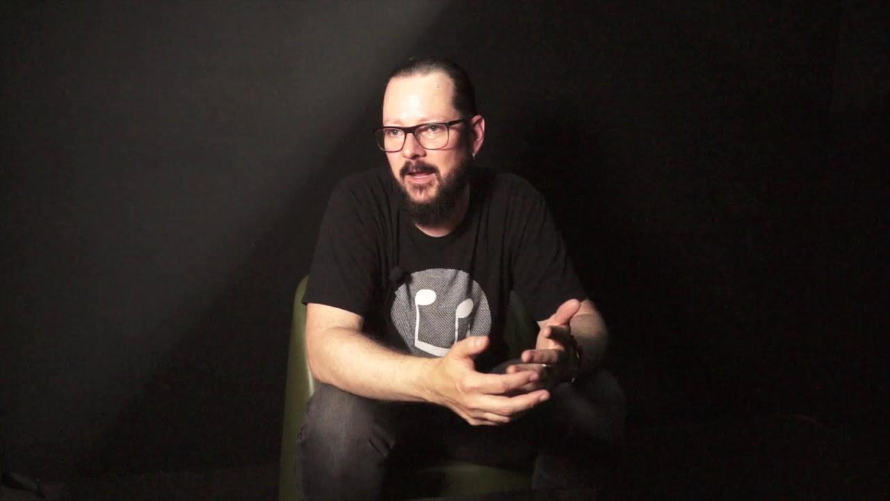 Ihsahn explique pourquoi il n'écrira jamais un nouvel album de Emperor - MetalZone