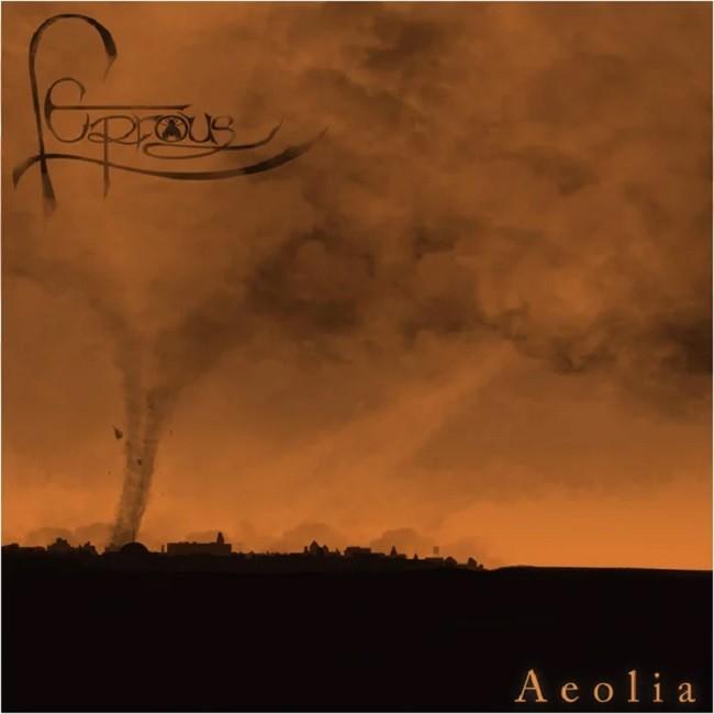 Aeolia (Demo)