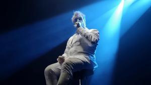 Lindemann donne le coup d'envoi de sa tournée européenne 2020 (setlist et vidéos)