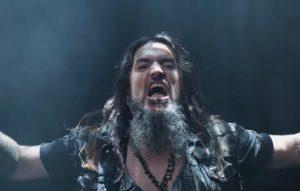 Machine Head va sortir une nouvelle chanson en février