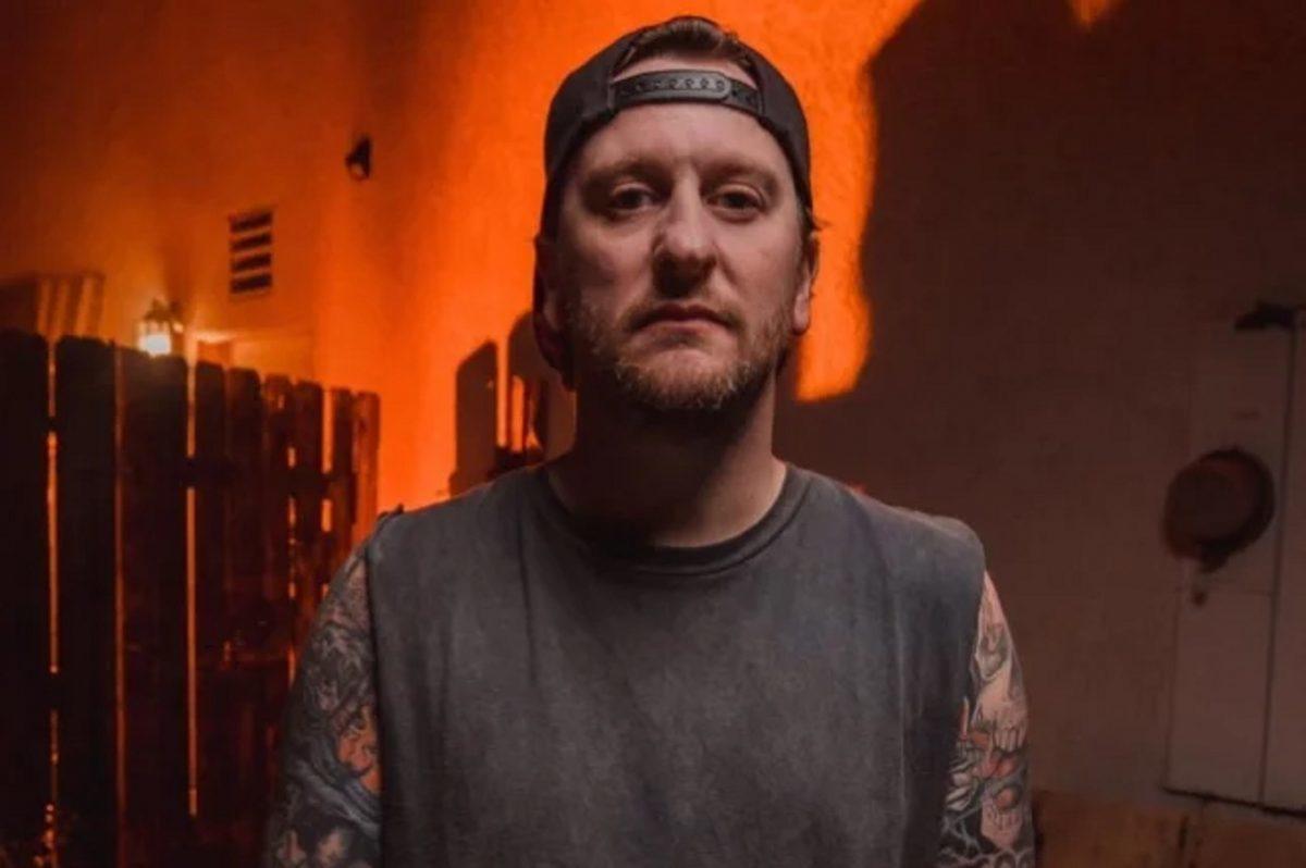 L'ancien batteur de Bullet For My Valentine explique comment il s'est fait renvoyer du groupe de Metal