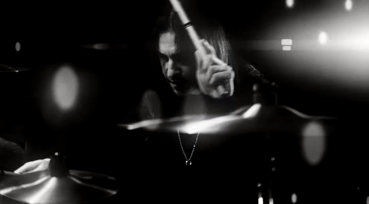 Obscura partage un clip vidéo 4K pour Diluvium