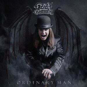 Review de Ordinary Man par Ozzy Osbourne