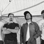 Rage Against The Machine a récolté 1 000 000 de dollars pour des œuvres caritatives en 24 heures