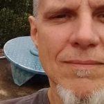 L'ancien bassiste de Metallica explique pourquoi il n'a jamais regretté d'avoir quitté le groupe