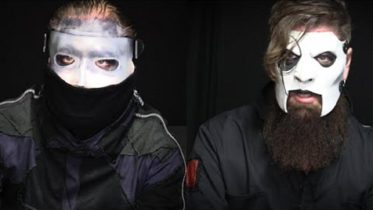 """Jim Root : """"En quelque sorte, Slipknot est devenu une culture"""""""