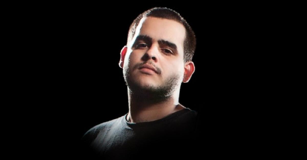 Diego Farias (ex-Volumes) est décédé