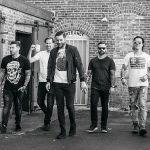 Avenged Sevenfold va offrir des merchs gratuits à ses fans qui resteront chez eux pendant la quarantaine