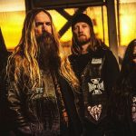 Black Label Society va enregistrer un nouvel album ce printemps