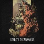 Review de Fearmonger par Beneath The Massacre