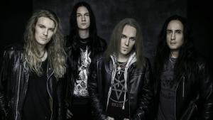 Alexi Laiho jouera des chansons de Children Of Bodom avec son nouveau groupe