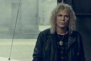 """Le claviériste de Bon Jovi a contracté le coronavirus : """"Aidez-vous les uns les autres"""""""