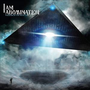 I Am Abomination annonce son nouvel album Passion Of The Heist II (détails & single)