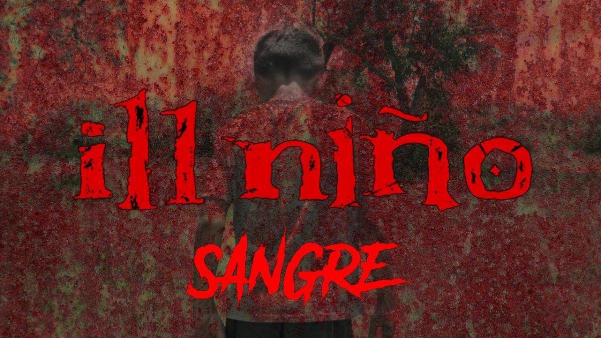 Ill Niño publie un clip vidéo pour Sangre - MetalZone