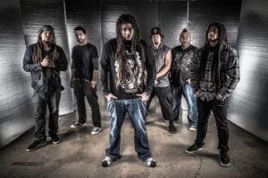 Les membres de Ill Niño ont trouvé un accord sur le nom du groupe de Metal