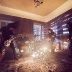 Kreator publie un single surprise, 666 - World Divided