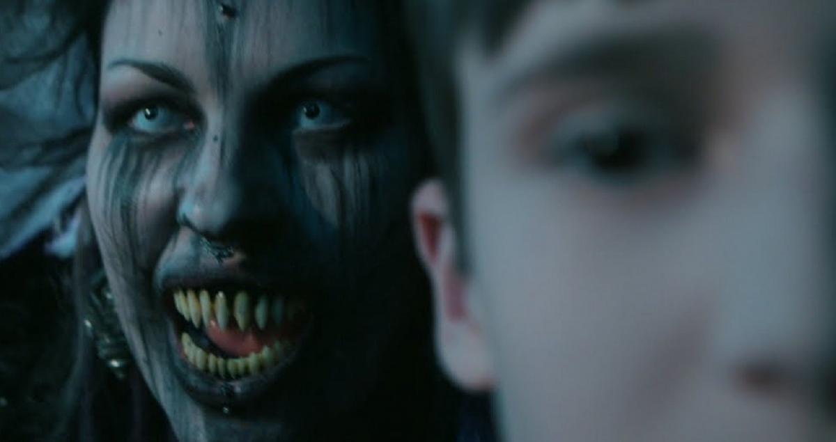 La vidéo Metal de la semaine : Memento Mori de Lamb Of God