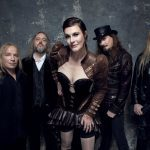 Nightwish sort Ad Astra & annonce sa collab avec World Land Trust