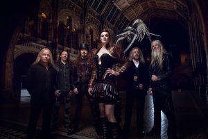 Les sorties Metal & Rock du vendredi 6 mars 2020 (Body Count/Nightwish/Testament et autres)