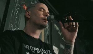 En Minor (Phil Anselmo) signe avec Season Of Mist