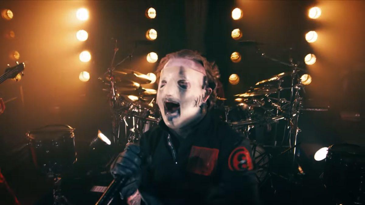 Top 20 des meilleures chansons de Slipknot (par Kerrang!)